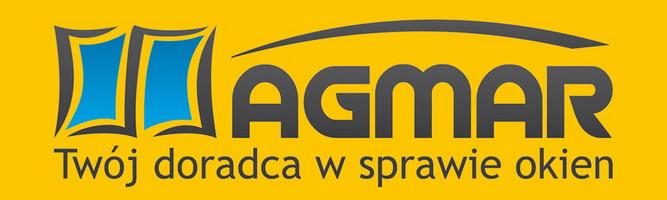 AGMAR – DAKO Okna Drzwi Bramy Rolety montaż